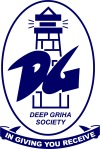 Deep Griha Society