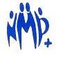 NMP Plus