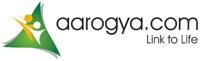 aarogya.com
