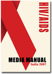 HIV/AIDS Media Manual