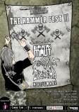 Hammer Fest